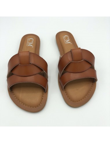 TITIANO CAMEL